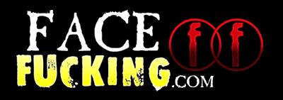 logo_face-fucking.png
